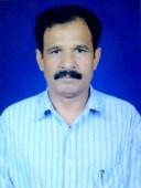 Dr. Rajesh Kumar Dubey