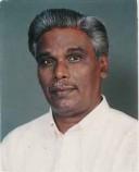 Prof. Pavanasam Natarajan