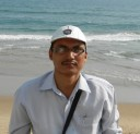 Dr. Surjya Kumar Saikia