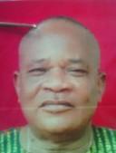 Dr. Paul J. Udo
