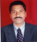 Dr. Jagtap Hanumant Shahaji