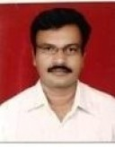 Dr. Deshmukh Dnyaneshwar Ramrao