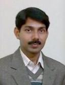 Dr. M. Afzal Khan