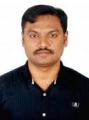 Dr. Jannathulla R