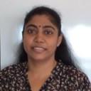 Dr. Rajee Olaganathan