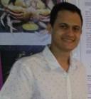 Dr. Flavio De Almeida Alves Jnior