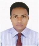 Dr. Md. Arefin Rahman