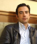 Dr. Dr. Ahmet Regaib Ouz