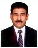Dr. A. Ibrahim
