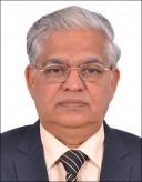 Dr. Raghavendra Rao