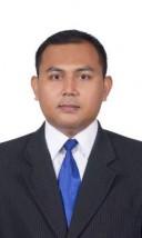 Dr. Mugi Mulyono, S.st.pi, M.si
