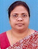 Dr. Chandravathany Devawdason
