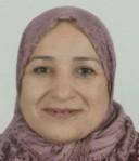 Dr. Sahar Fahmy Youssef Mehanna