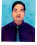 Dr. Akhil Abhishek